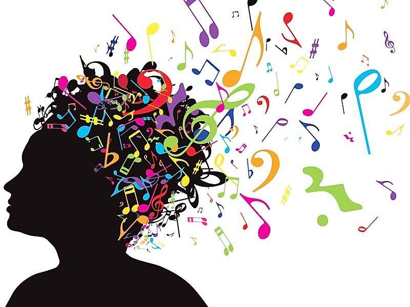 dialogomusicale.jpg