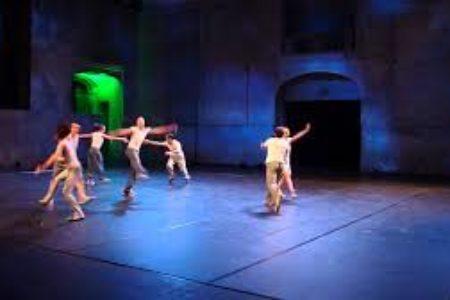 Martedì 28 – Dance Dance Dance