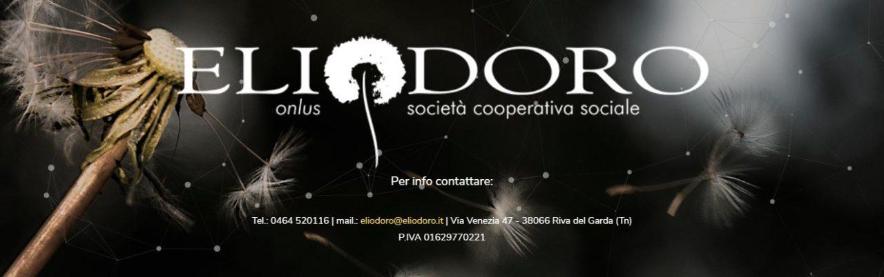 eliodoro-1280x402.jpg