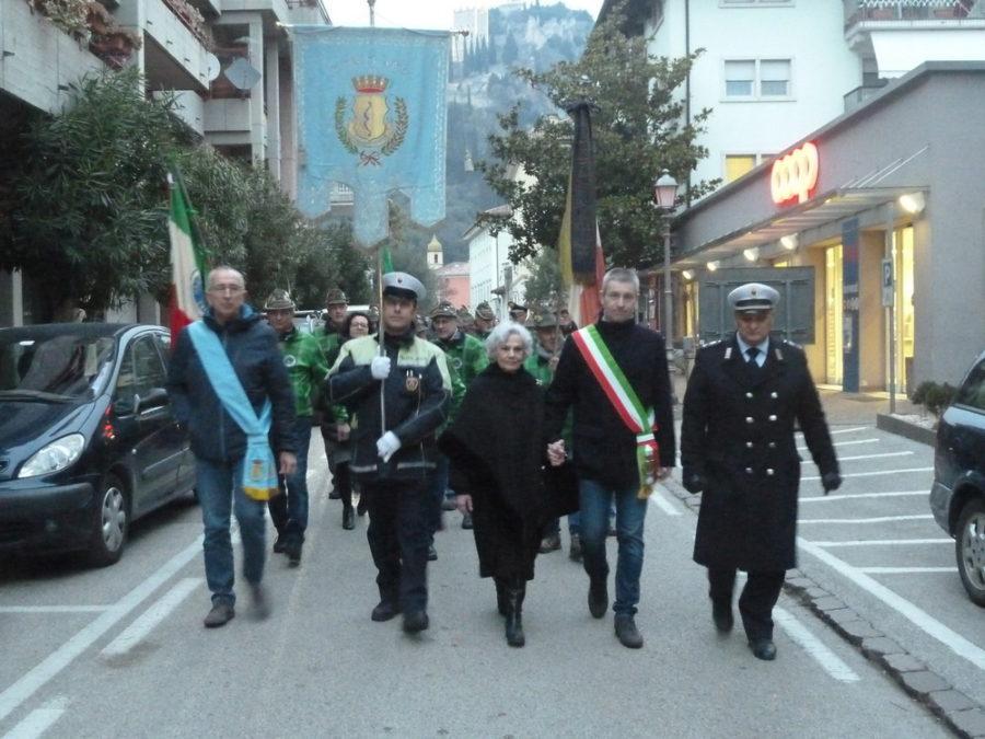 gio-memoria-2020-16-processione
