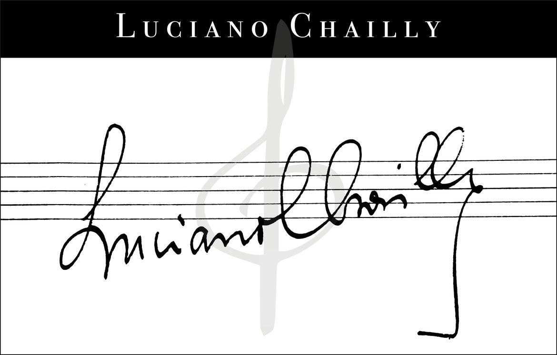 logo-chailly_imagefullwide.jpg