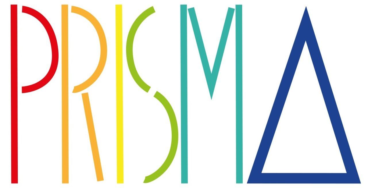 prisma-1280x656.jpg