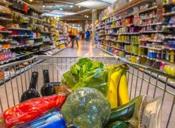 scaffali-supermercato.jpg