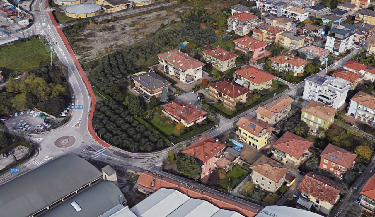 via-rovigo-via-filanda-riva-1280x741.jpg