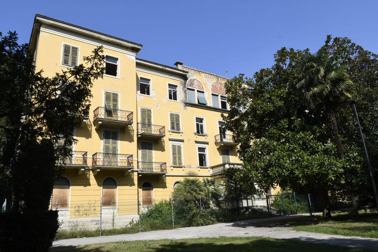 COLONIA-MIRALAGO-RIVA-DSC6546-1280x853.jpg