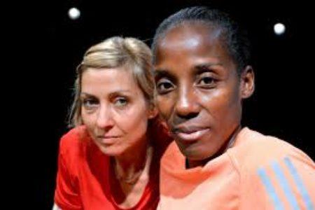 martedì 18 – Maratona di New York Spettacolo teatrale