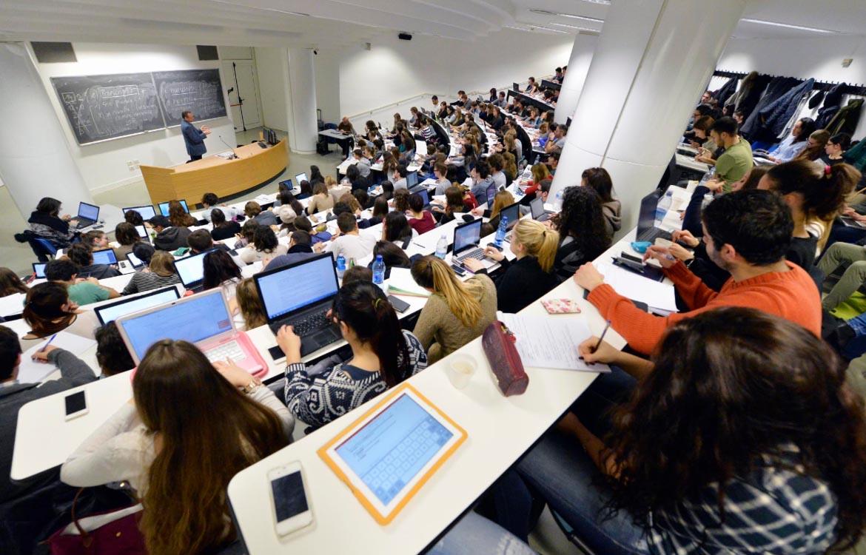 studenti-universita.jpg