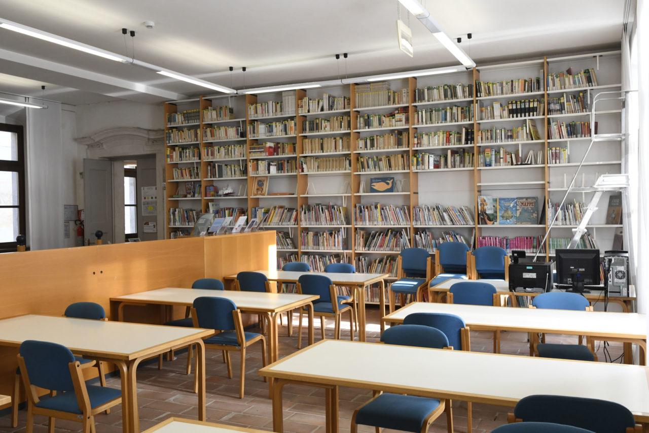 20200306_DSC5738 biblioteca arco