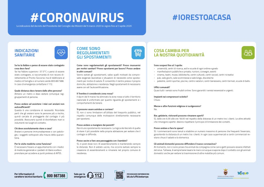 Coronavirus_-_iorestoacasa_A4O