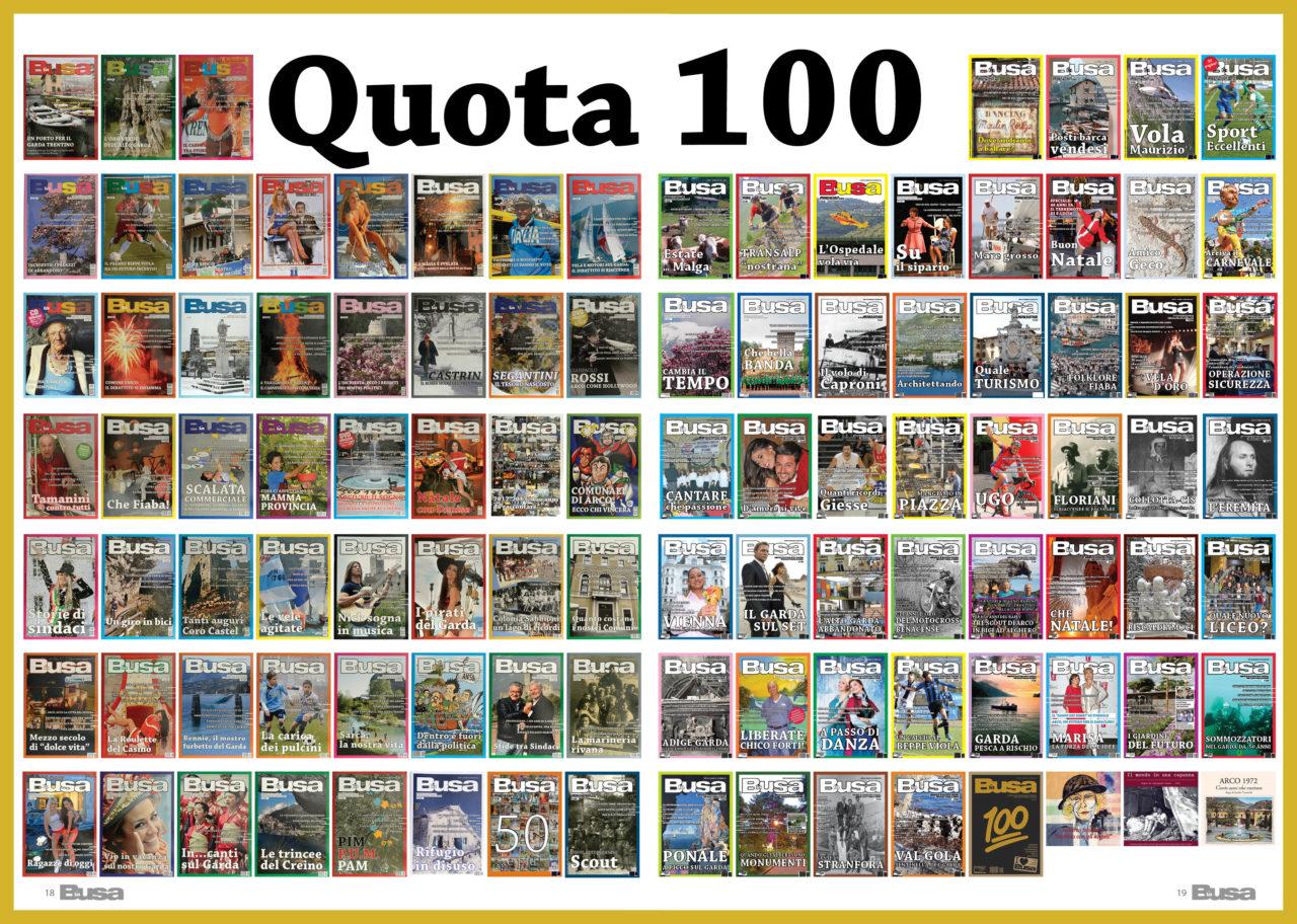 LA-BUSA-100-MARZO-2020-COPERTINE-1280x912.jpg