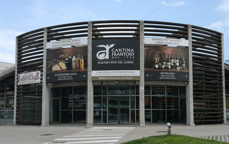 Lo-store-di-Agraria-Riva-del-Garda.jpg