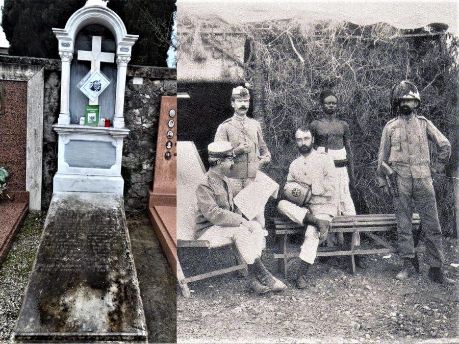 gen-Baratieri-in-Eritrea-tomba-e1583830395852.jpg