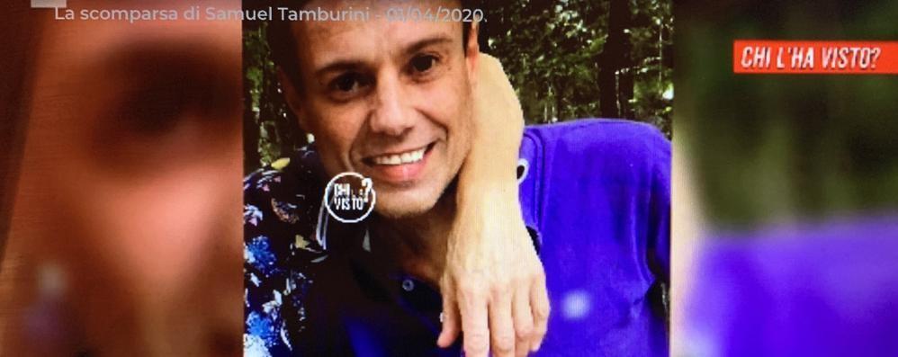 Samuel-Tamburini.jpeg