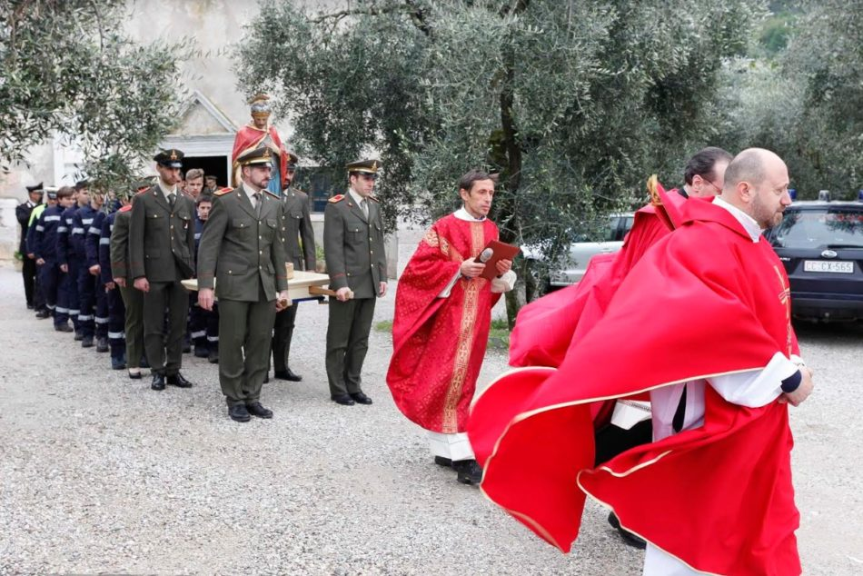 san-floriano-bolognano-arco-e1588258916989.jpg