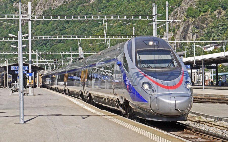 treno-brennero-e1585732956585.jpg
