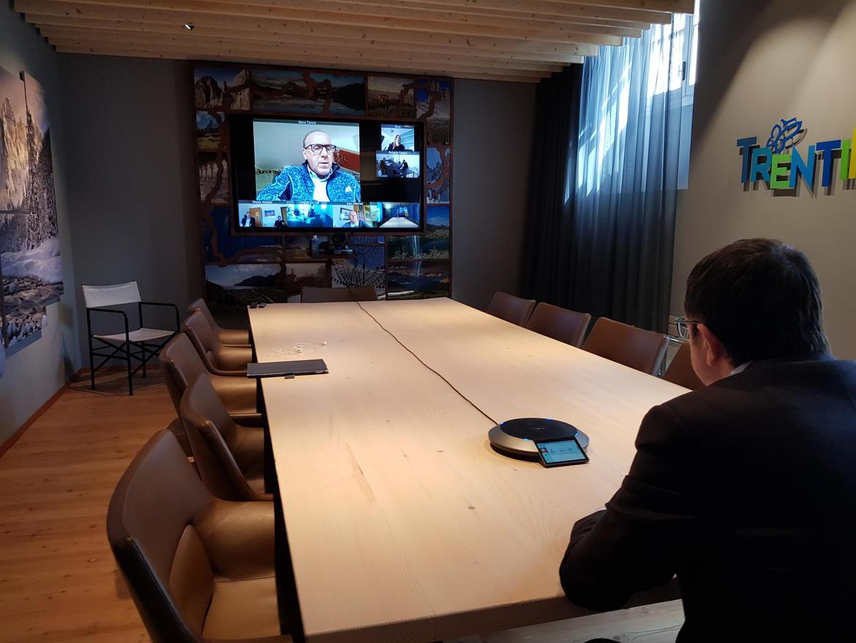 videoconferenza-Sait-Dao-coronavirus.jpg