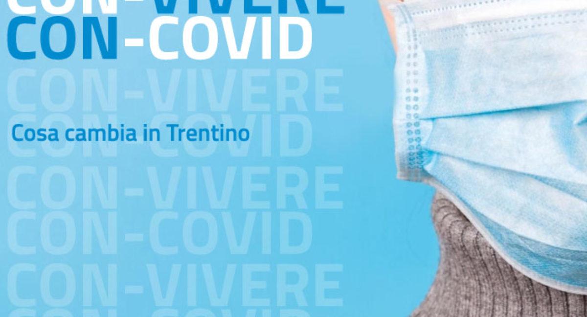 Coronavirus: Le disposizioni provinciali