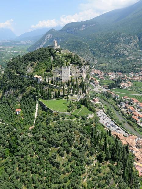 castello-di-Arco-00.jpg