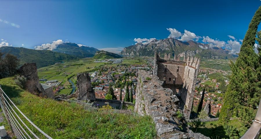 castello-di-Arco-04.jpg
