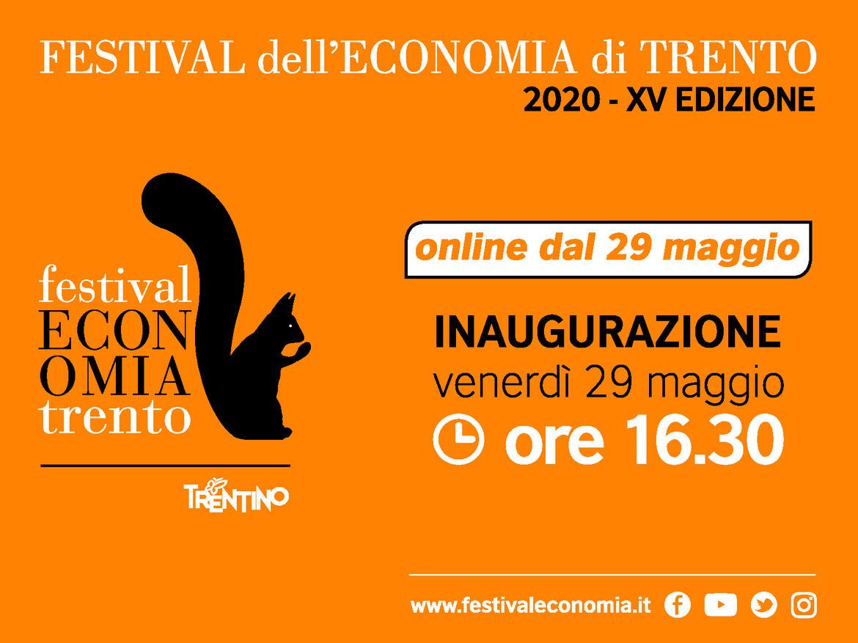 festival-economia-A4-tinaugurazione_imagefullwide.jpg