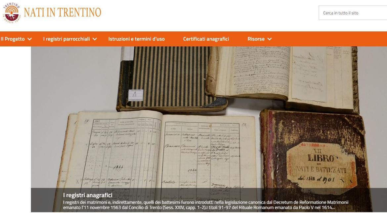 Nati-in-Trentino_imagefullwide