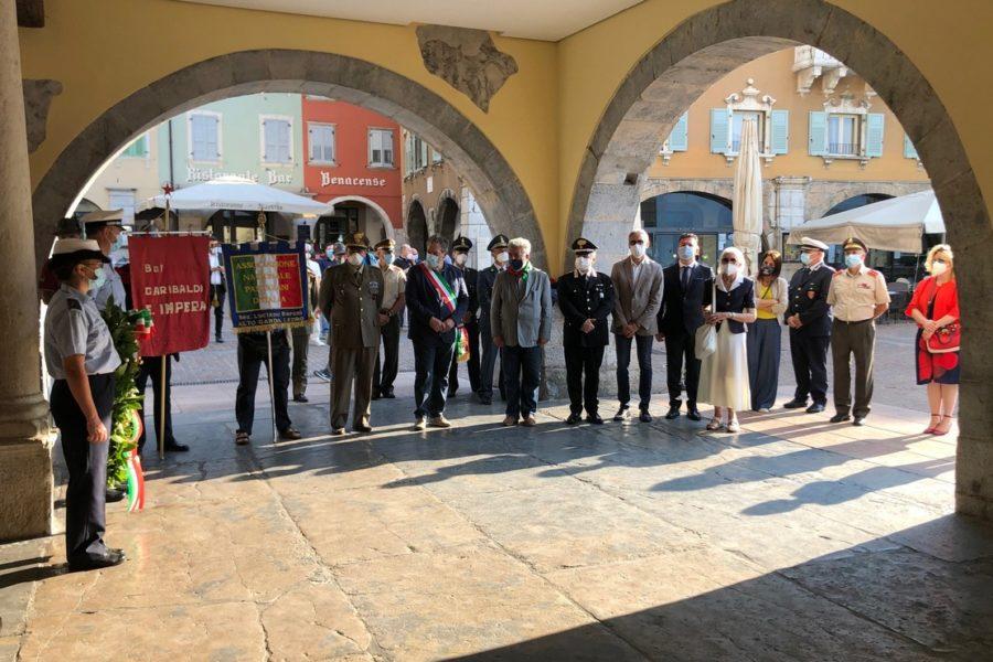 martiri-2020-05-Riva-portici