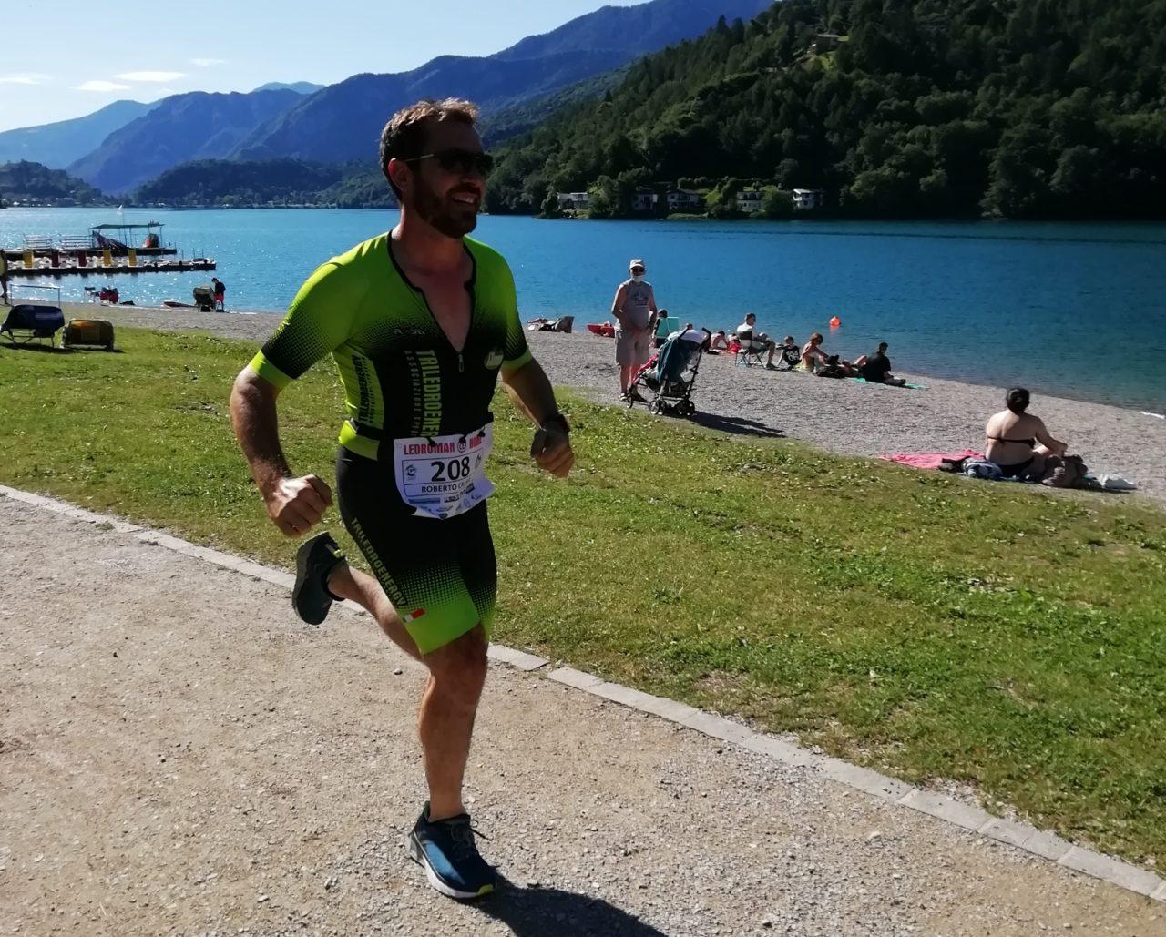 LEDROMAN@HOME-un-partecipante-2020-sul-lago-di-Ledro-e1594967503335-1280x1029.jpg
