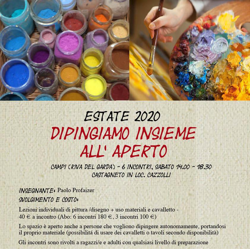 Locandina-Dipingiamo-insieme-e1594978877936.jpg