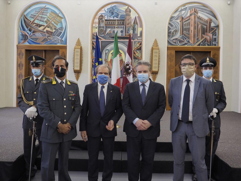 Maccani-Raimondi-Lombardi-Fugatti_imagefullwide