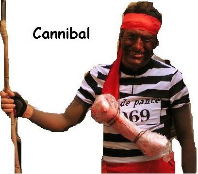 cannibal-benoni.jpg