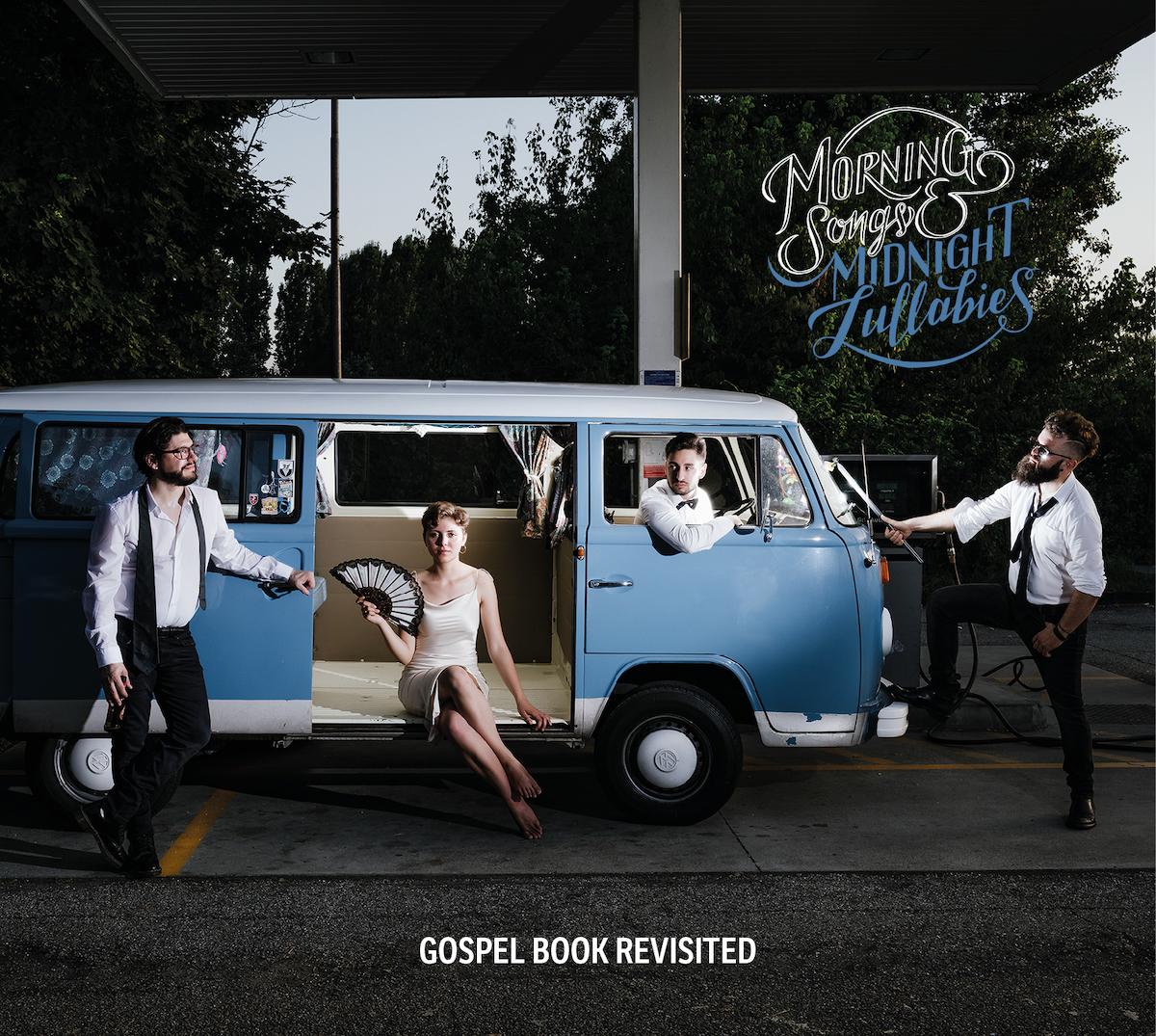 gospel-book-revisited-morning-songs-midnight-lullabies-cover.jpg