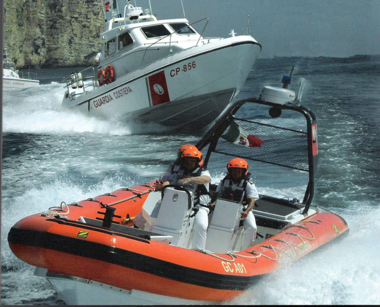 guardia costiera 1 (1)
