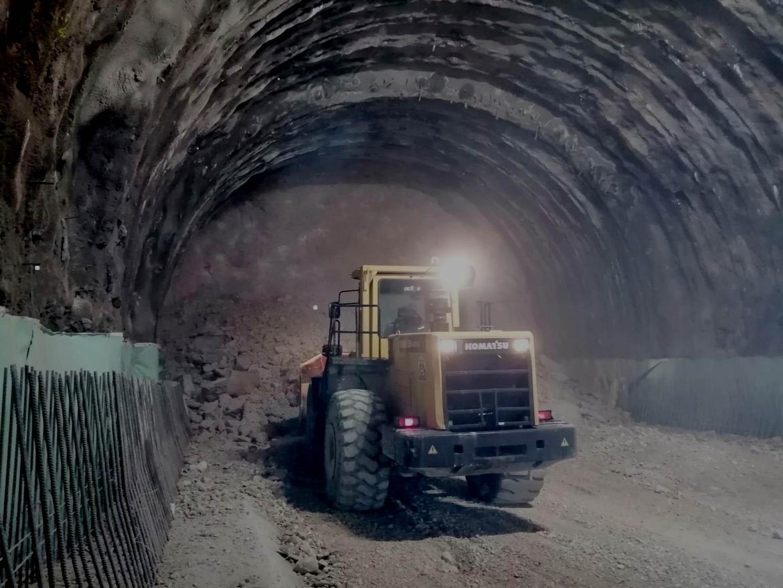 loppio-Busa-tunnel.jpg