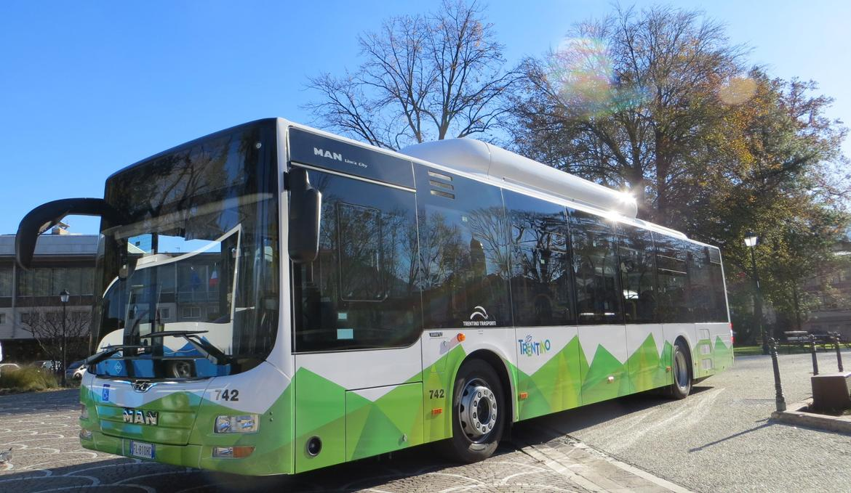 Autobus-urbano.jpg