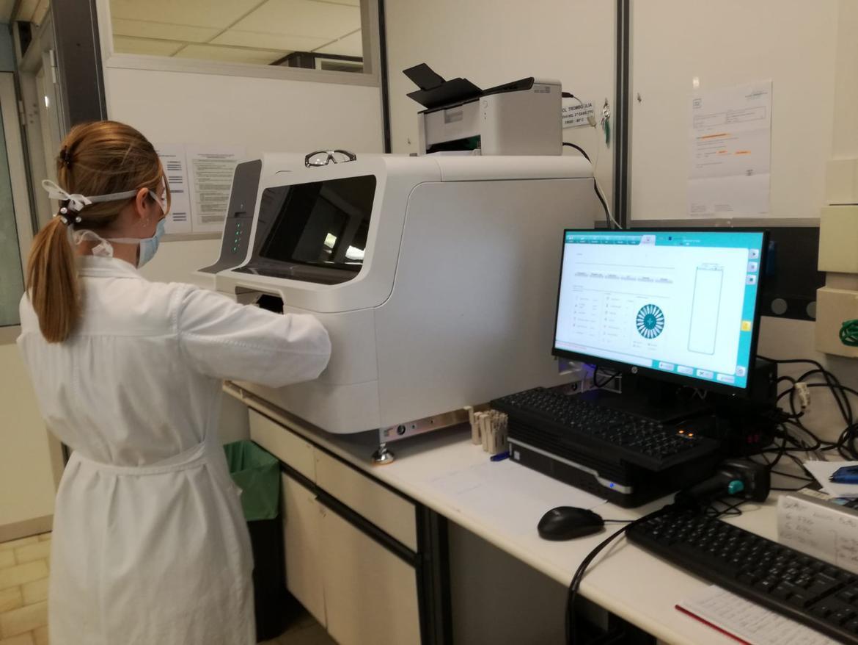 CORONAVIRUS-COVID-laboratorio-rovereto.jpg
