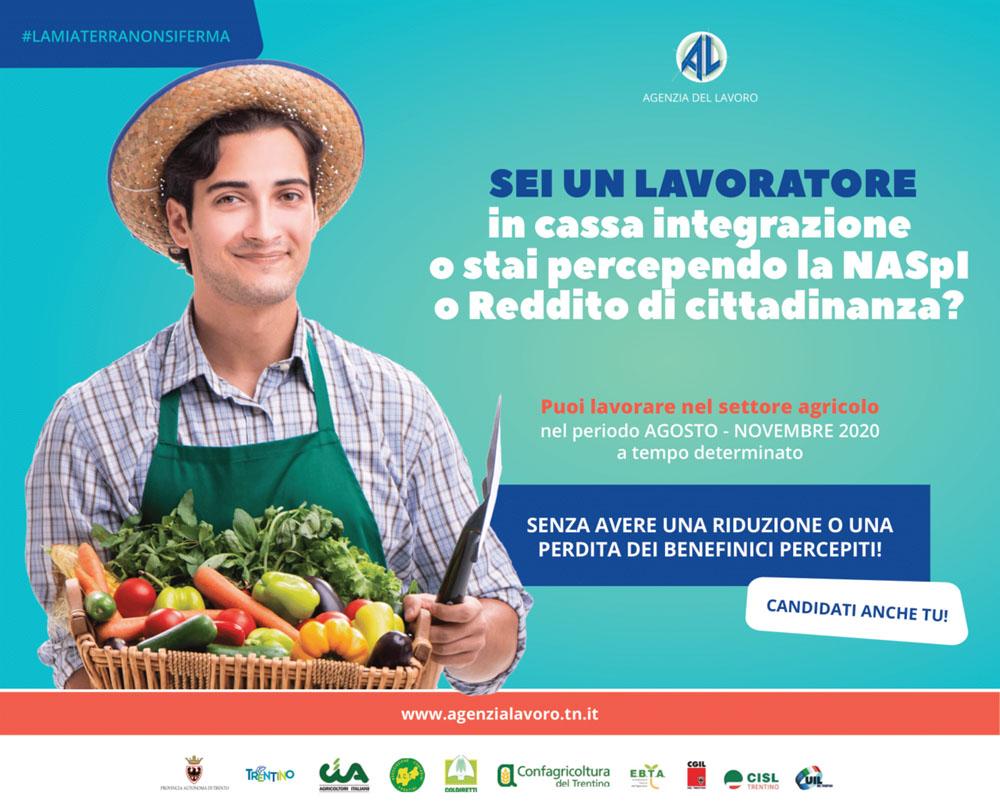 Lav.-agricolo-CASSA-INTEGR-ago-2020.jpg
