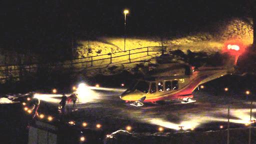 elicottero-trentino-emergenza-notte.jpg