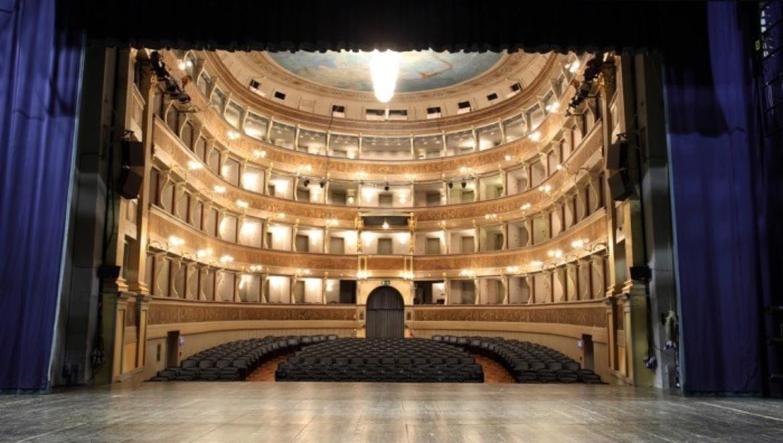 021762-teatrosociale-trento_imagefullwide