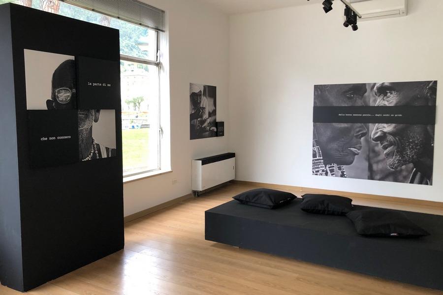Francesca Lorenzi mirror-02