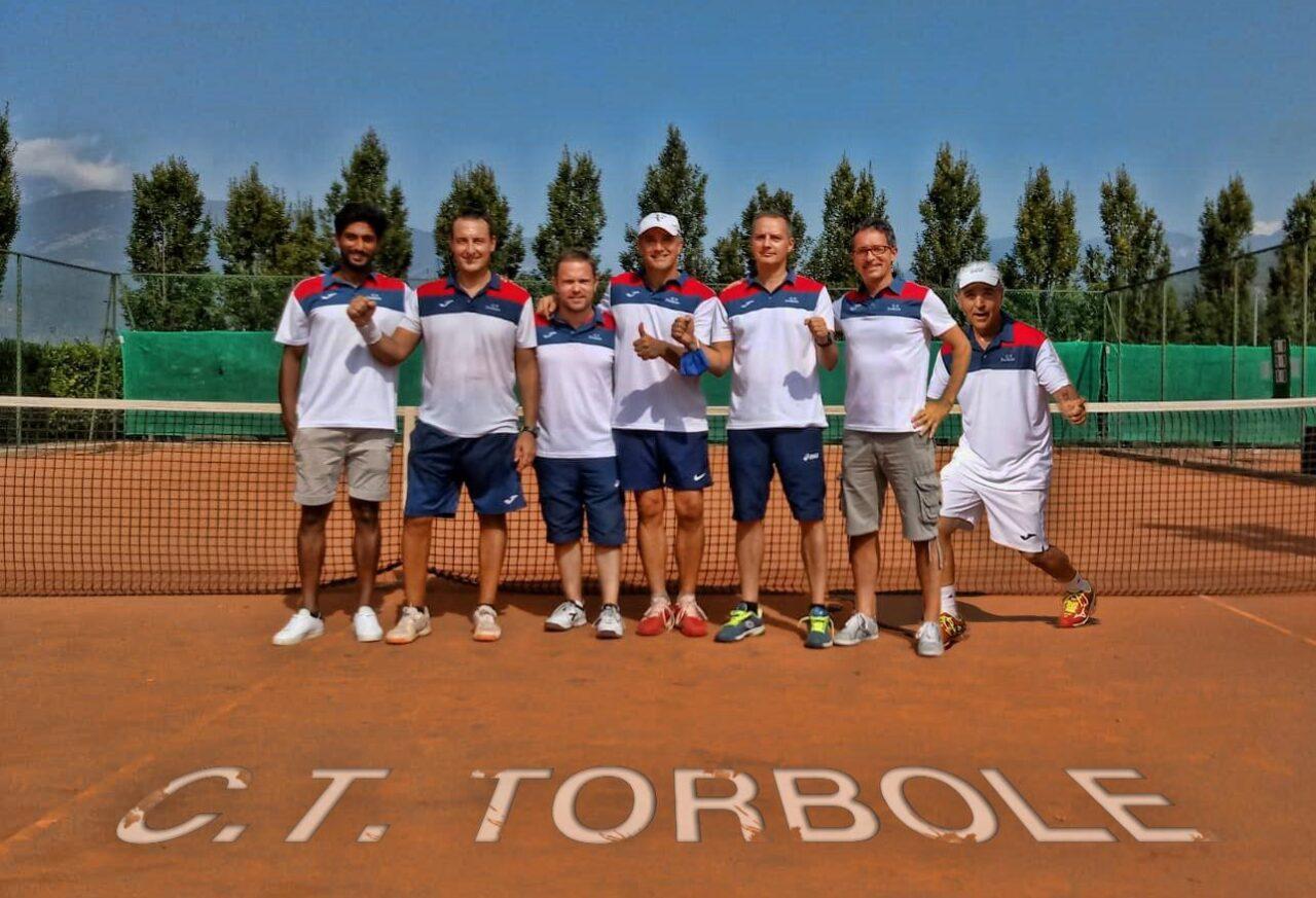 TENNIS-TORBOLE-e1600839713122-1280x873.jpg