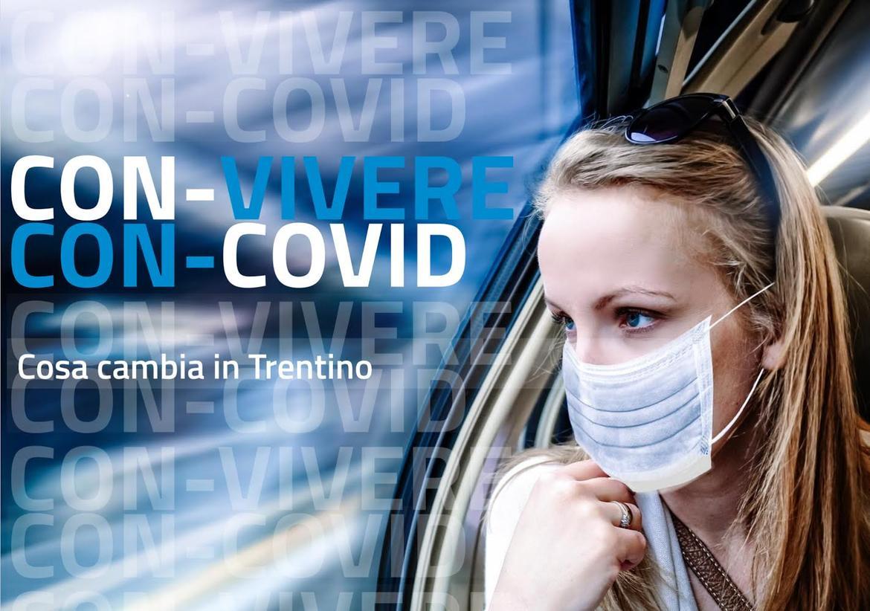 coronavirus-cosa-cambia-in-trentino.jpg