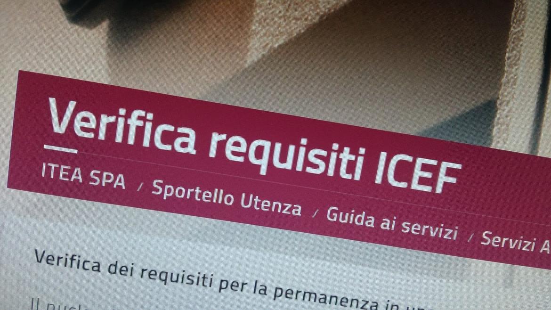 itea-icef-pat.jpg