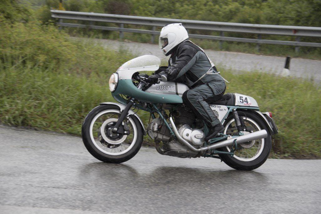 moto giro italia moto G47A0634-1024x683