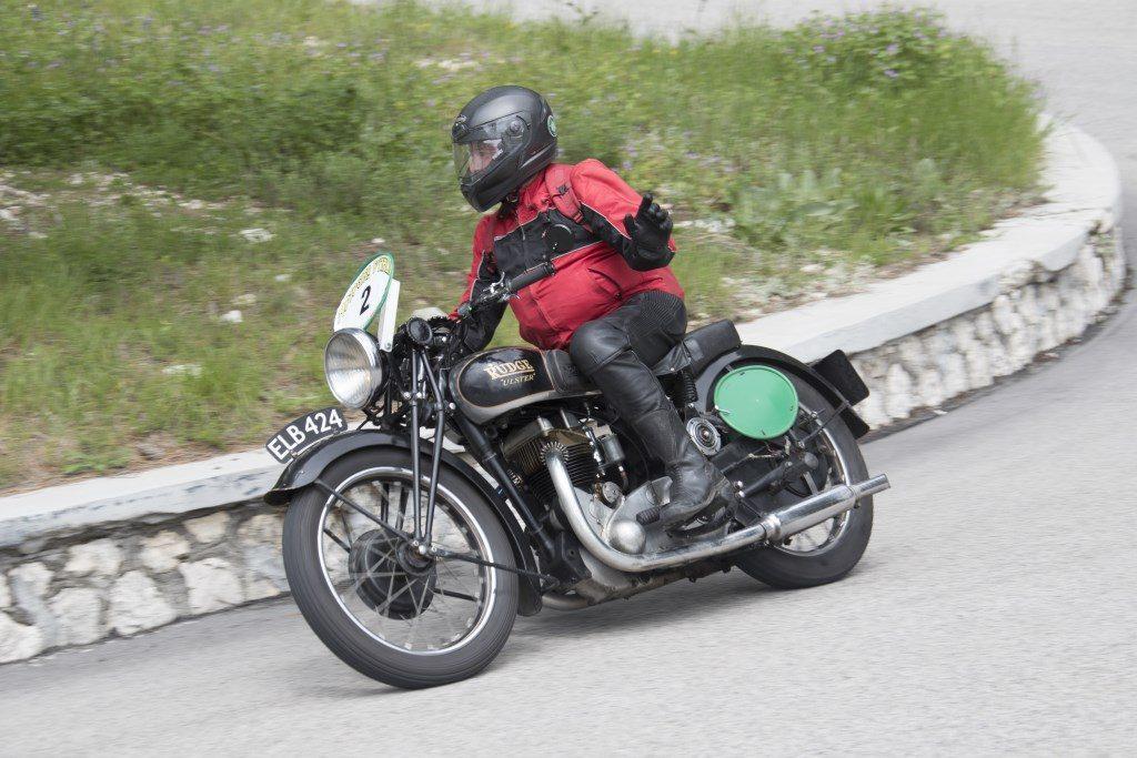moto giro italia moto G47A1036-1024x683