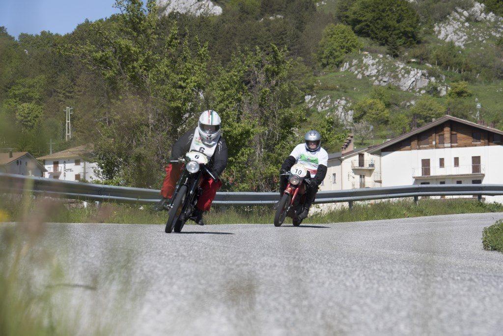 moto giro italia moto G47A1303-1024x683