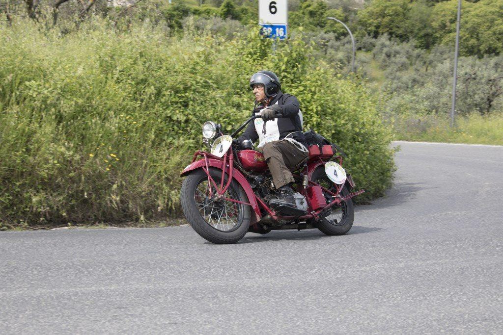 moto giro italia moto G47A3519-1024x683