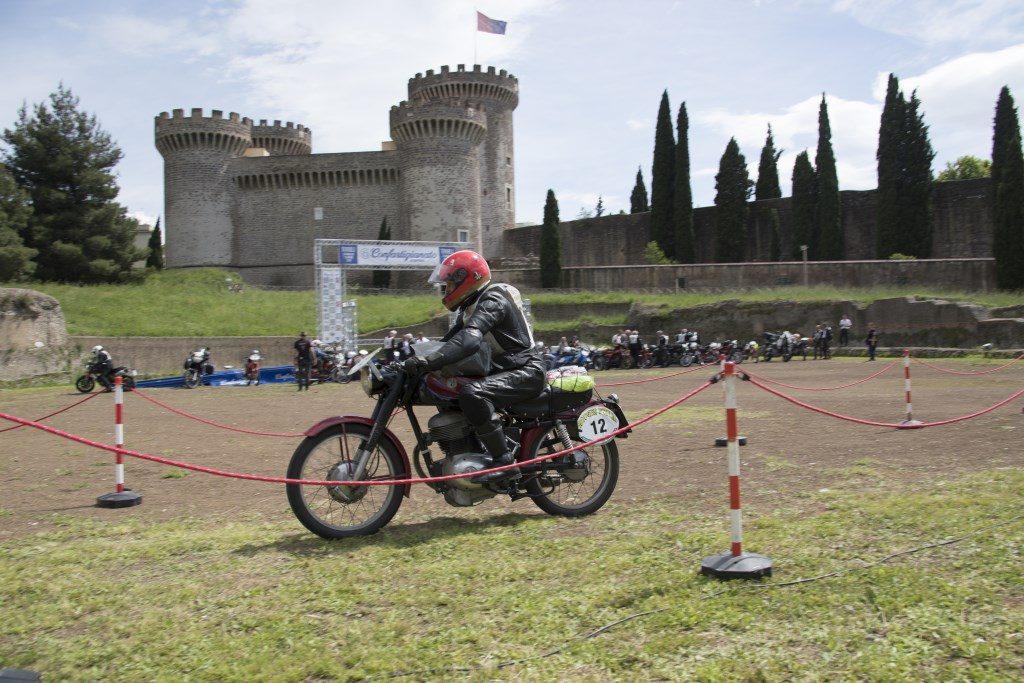 moto giro italia moto G47A3872-1024x683