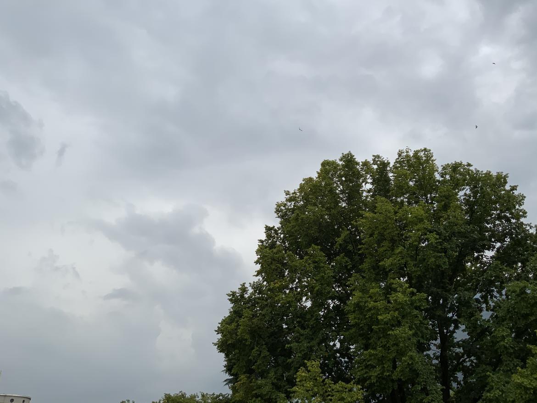 nuvole-temporale-maltempo.jpg