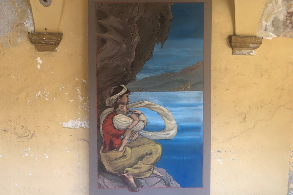 palazzo san francesco mado-01
