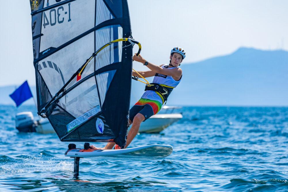 surf torbole MANOLO MODENA-ok- 6Q5A8905